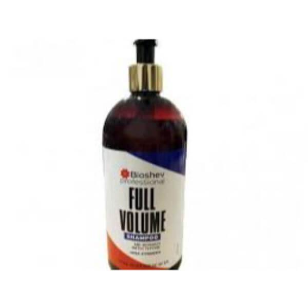 bioshev-full-volume-shampoo-500ml