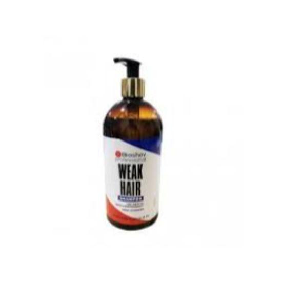 bioshev-weak-hair-500ml