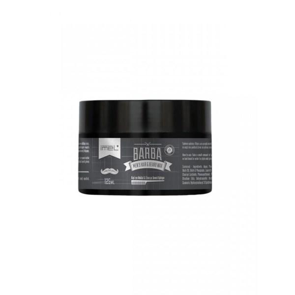 men's-hair-and-beard-wax-125ml-strong-hold