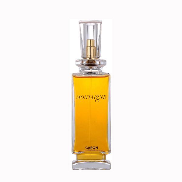 Caron Montaigne Parfum