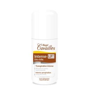 Roge Cavailles Deodorant roll-on Intense-LP™ 40 ml