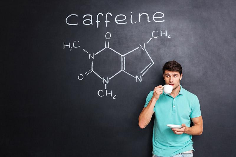 Caffeine-2