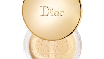 Dior Diorific Matte Fluid Buzepomeți 005 Charm 10ml