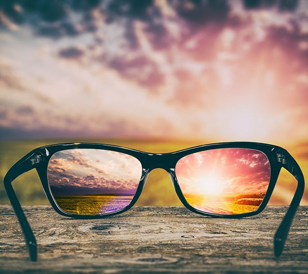 Lentilele antireflex – accesoriul ochilor tăi