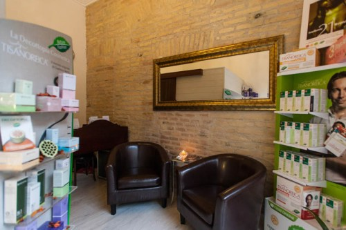 Beauty center rome beauty Smart