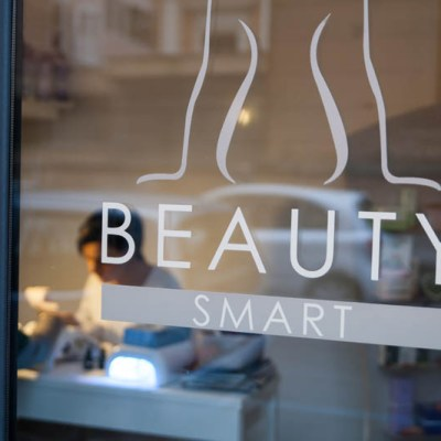 Beauty Center Rome