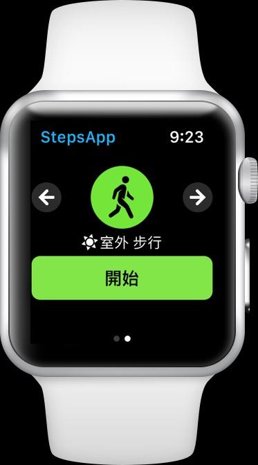 Apple Watch原來可以這樣用!快學起來不吃虧~ | BU UP -Beauty Upgrade-