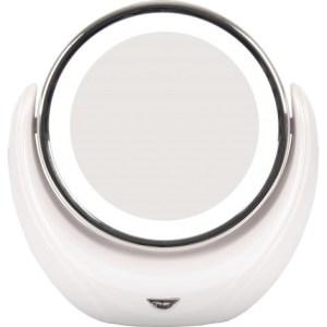 Rio Make-up spiegel MMLD cosmeticaspiegel