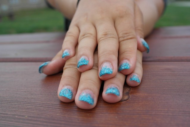 Urban Nails neXt gel