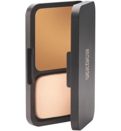 Borlind Compact Make-up Hazel 26 (10g)