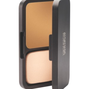 Borlind Compact Make-up Hazel 26 (10g)