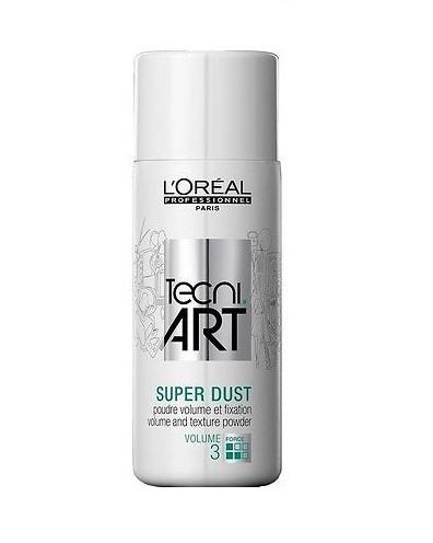 L'Oreal Tecni.Art Super Dust 7 gr