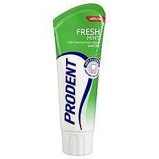 Prodent Tandpasta Fresh Mint 75ml