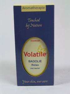 Volatile Badolie Relax 100ml