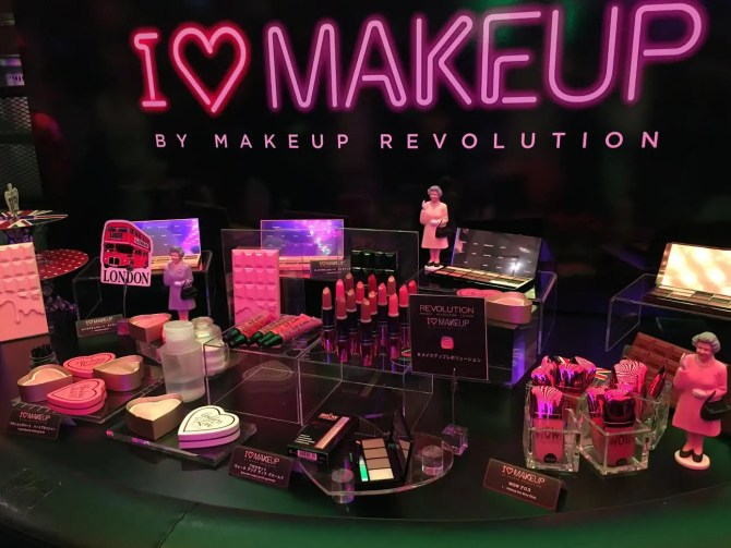 makeuprevolution2