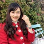 野本愛のコスメ美容LOVEブログ