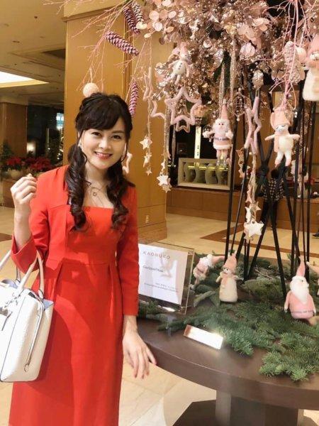 野本愛の2019ベストコスメ・美容