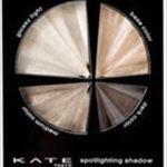 KATE003.jpg