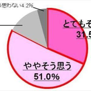 sub2_3.jpg