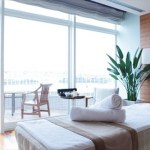 各国のセレブリティが信奉する「TaoZen(R)」メソッド SPA然 TOKYO「大内雅弘氏による呼 吸法ワークショップ」