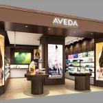 東海エリアに初上陸! 「アヴェダ ショップ 名古屋パルコ店」 が2014年4月25日(金 ) 名古屋パルコにオープン