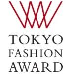 「showroom.tokyo」 ショールーム開設