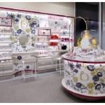 「日本のかわいい」を極める女性に向けて資生堂「ベネフィーク」新ブランドカウンター導入を開始