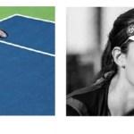 資生堂、プロテニス選手のアナ・イバノビッチを「WetForce」テクノロジー※1を採用した日やけ止め商品の「グローバルビューティーアンバサダー」に起用