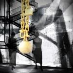 NYのストリートが、表参道に出現!ティファニーの最新ジュエリーを体験できるストア「ティファニー ハードウェア × トーキョー」期間限定でオープン 10月20日(金)~11月5日(日)