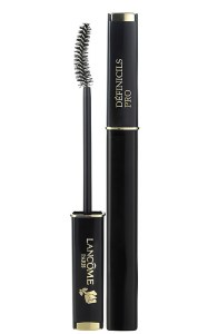 Lancôme-'Définicils'-High-Definition-Mascara