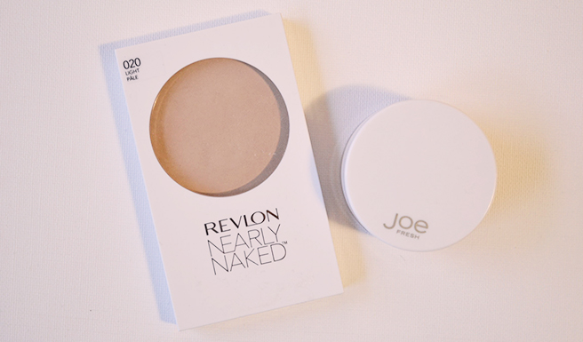Joe-Loose-Powder-Revlon-Nearly-Naked