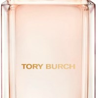 New Tory Burch Eau de Parfum