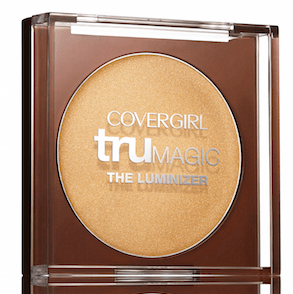 https://i1.wp.com/beauty411.net/wp-content/uploads/2014/02/COVERGIRL-truMAGIC-luminizer.png