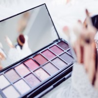 Lust List: Best Spring-Summer Eyeshadow Palettes!