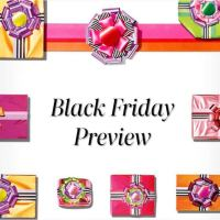 Sephora Black Friday Sale Preview & Best Deals!