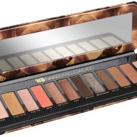 Get it! The Urban Decay NAKED Reloaded Eyeshadow Palette