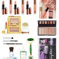 MORE of the Best Nordstrom Anniversary Sale Beauty Exclusives!