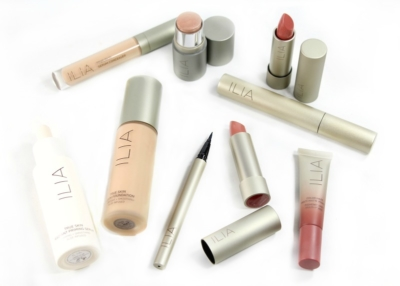 Worth the Splurge: ILIA Beauty