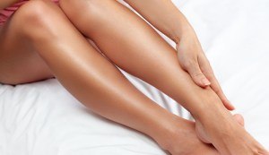 Waxing Package at Beauty Above Banbury