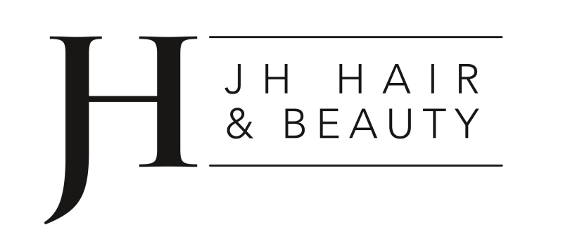 JH hair and Beauty, Banbury