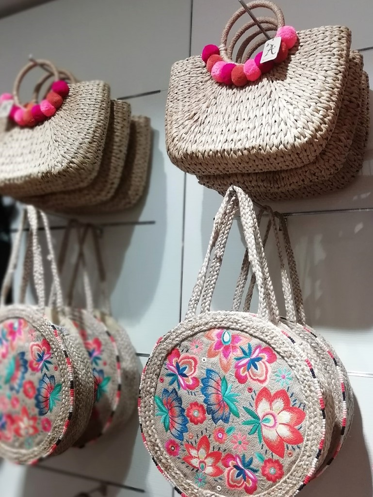 Bags at Accesorize