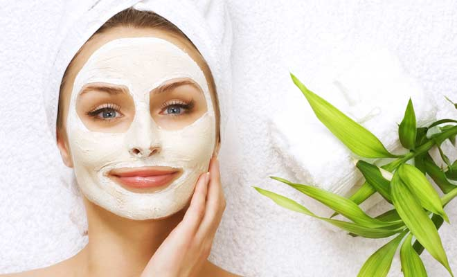Natural Skin Care - The Very Best Method to Tighter Business Skin