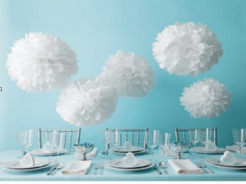 6 Genius Amp Budget Friendly Graduation Party Ideas Thegoodstuff