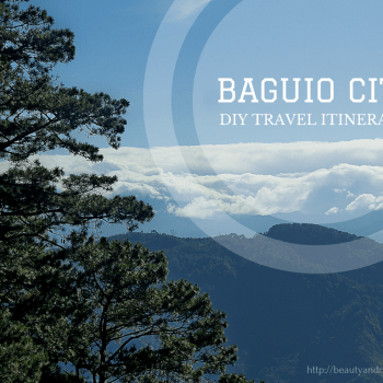 baguio-travel