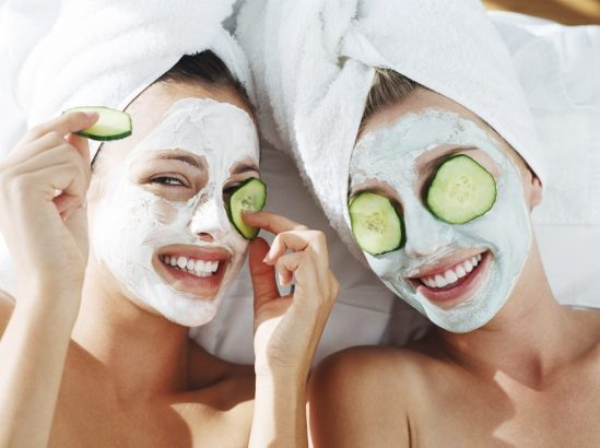 Image result for facial mask