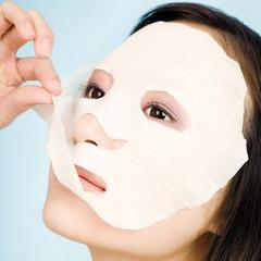 Purederm Face Mask