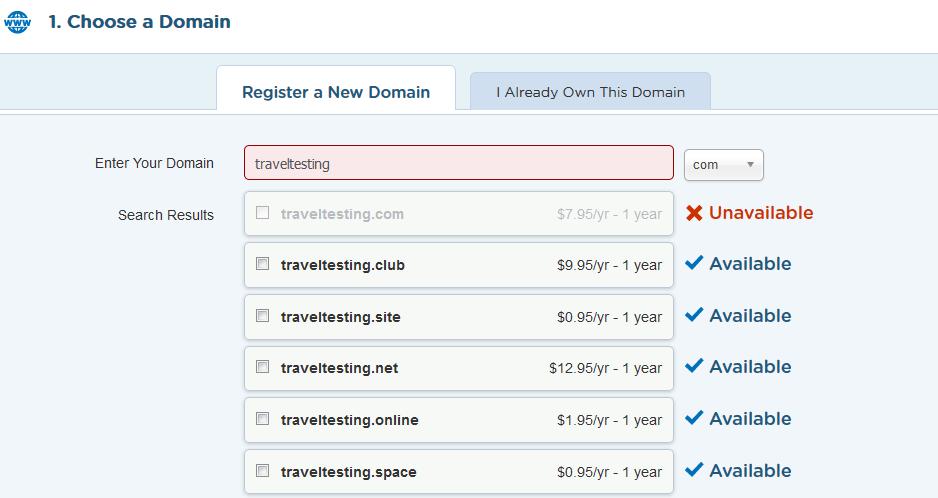 hostgator-available-domain-hatchling