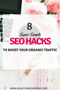 seo-increase-organic-traffic