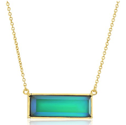 color-changing-18k-yellow-gold-plated-bronze-rectangular-thermochromic-liquid-crystal-and-created-white-crystal-modern-mood-necklace