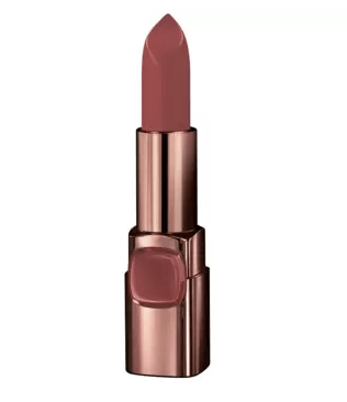 loreal-paris-color-riche-matte-browns-lipstick-4-2g-rose-fondu
